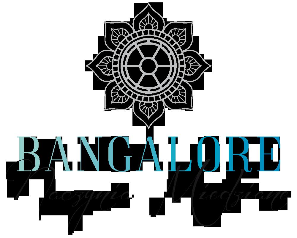 logo Bangalore krzywe.png