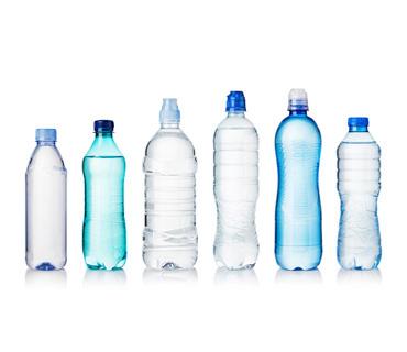 woda-butelkowana-do-tekstu.jpg